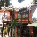 Sirikamsan House,  Chiang Mai
