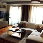 Hotel Pictures: Apartment Hluboká nad Vltavou, Hluboká nad Vltavou