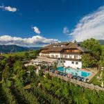 Hotel Waldhof,  Cornaiano