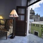 Hotel Lopez Campeche, Campeche
