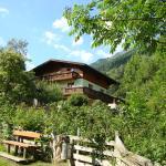 Gruberbauer Remsach, Bad Gastein