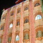 Hotel Muskan Palace, Jaipur