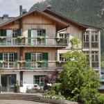 Hotel Pictures: Seehotel Grundlsee, Grundlsee