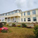 Curraghmore Hotel,  Shanklin