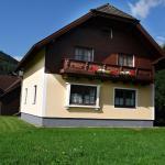 Photos de l'hôtel: Ferienhaus Angerer, Sankt Michael im Lungau