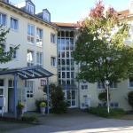 Hotel Pictures: Stadthotel Berggeist, Penzberg