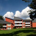 Hotel Pictures: Hotel Carpe Diem, Kirchhundem