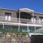 Maia's Guest House,  Kazbegi