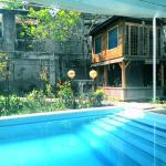 Grace Villa, Bandung