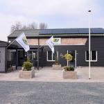 Guest House Aan de Hollandse IJssel, Montfoort