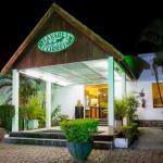Hotel Pictures: Hotel Tavares Correia, Garanhuns