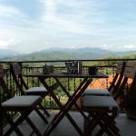 Casa Stefania,  Lorano