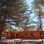 Hotel Pictures: Quechua Hotel, San Pedro de Atacama