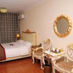 Xi'an Datang Yuehe Theme Hotel, Xian