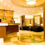 Celyn Hotel, Kota Kinabalu