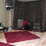 Hotel Marwari Niwas, Haridwār