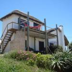 Agreste Loft,  Punta Del Diablo