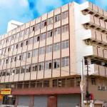 Hotel Sabarwal, Hyderabad