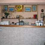 Hotel Bed & Breakfast Minu',  Paravati
