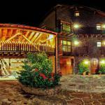 Hotel Pictures: Turisme Rural Lo Pallé de Cal Bosch, Llagunes