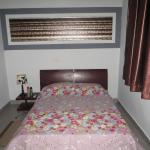 Hotel Pictures: Residence Effrate, Abobo
