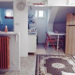Apartment Arancio,  Turin