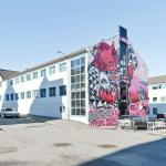 Legg til en vurdering - Sparta Apartments Budget - Haugesundgata