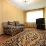 Neapol Parkhaus Apartment,  Petropavlovsk