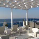 Agata Beach