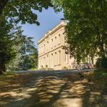 Villa Les Pins,  Lempaut