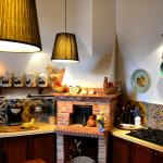 Adelasia Apartment, Palazzolo Acreide