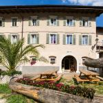 Colle Ameno Room and Breakfast, Rovereto