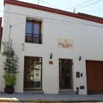 Hotel Oaxaca Mágico,  Oaxaca City