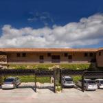 Cabo Vista Hotel, Cabo San Lucas