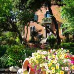 B&B Villa Ines, Venice-Lido