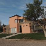 Φωτογραφίες: La Ribera Home & Rest Mendoza, Maipú