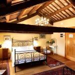 Resort Villa Manin,  Passariano