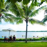 Vinh Hung Riverside Resort & Spa, Hoi An