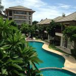Talay Samran by Lease Back Thailand, Cha Am