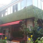 Appletree Guesthouse, Seoul
