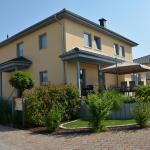 Gästehaus Dolce Vita, Rust