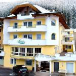 Fotos de l'hotel: Lamtana, Ischgl