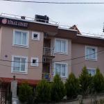 Kiraz Apart Hotel,  Avsa Adasi