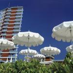 Hotel Caravelle&MiniCaravelle, Lido di Jesolo