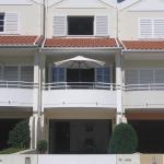 Casa con Ria y Mar, Torreira