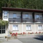 Hotel Pictures: Máchův Máj, Staré Splavy