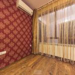 Hotellikuvia: Hotel Koncheto, Starozagorski Bani