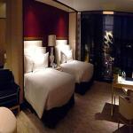 Hotel Malik Continental, New Delhi