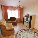 Baku ParkHaus Apartment,  Petropavlovsk