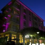 Hotel Mediterraneo,  Chianciano Terme